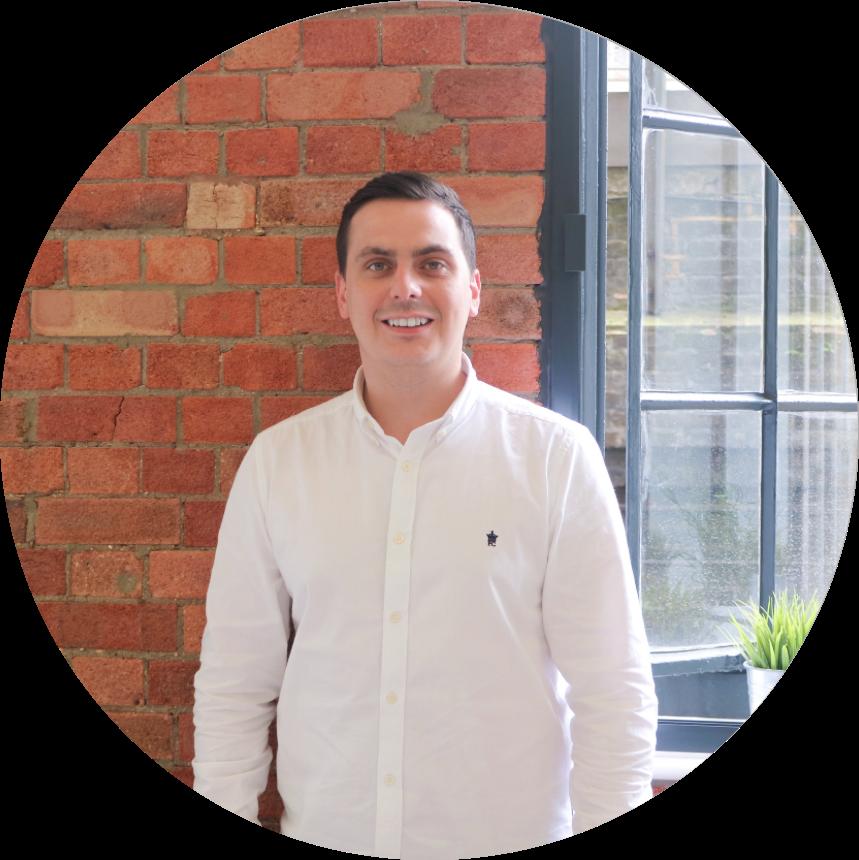 Jacob Mulraney - Digital Expert 👴.+