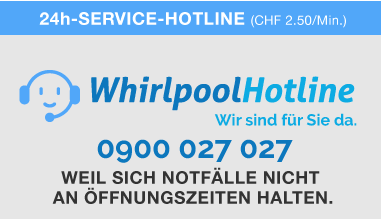 footer_hotline_381x219.png