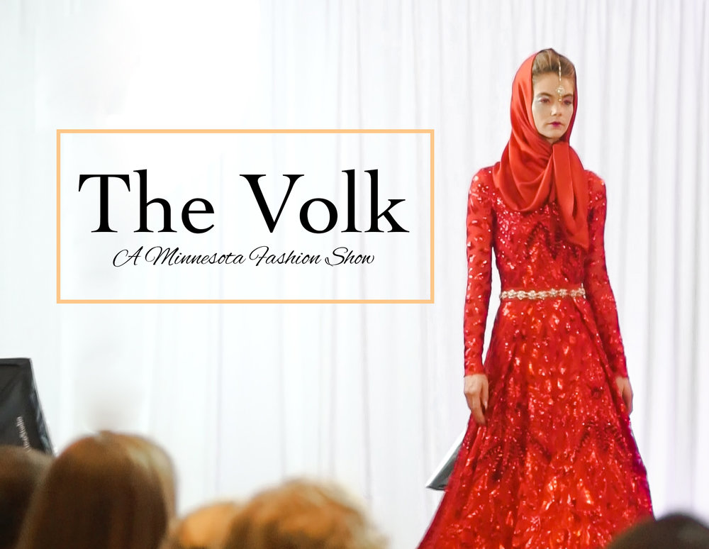 The Volk