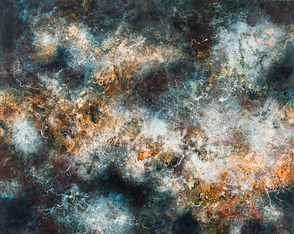 Ione Parkin RWA, Nebula III, oil on canvas, 102 x 127cm.jpg