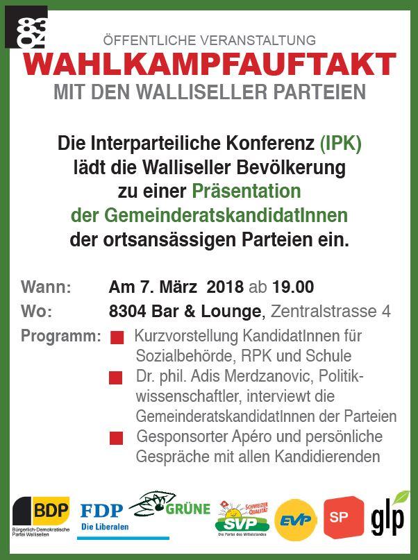 Wahl-kickoff Wallisellen.JPG