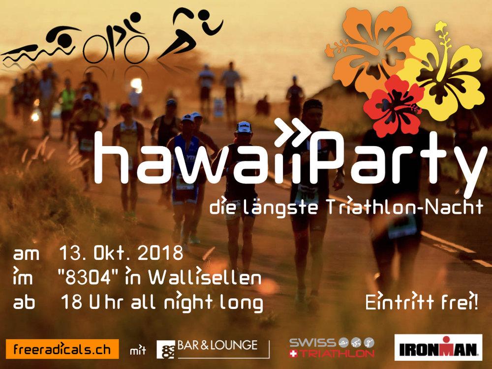 hawaiiparty2018Flyer.001.jpeg