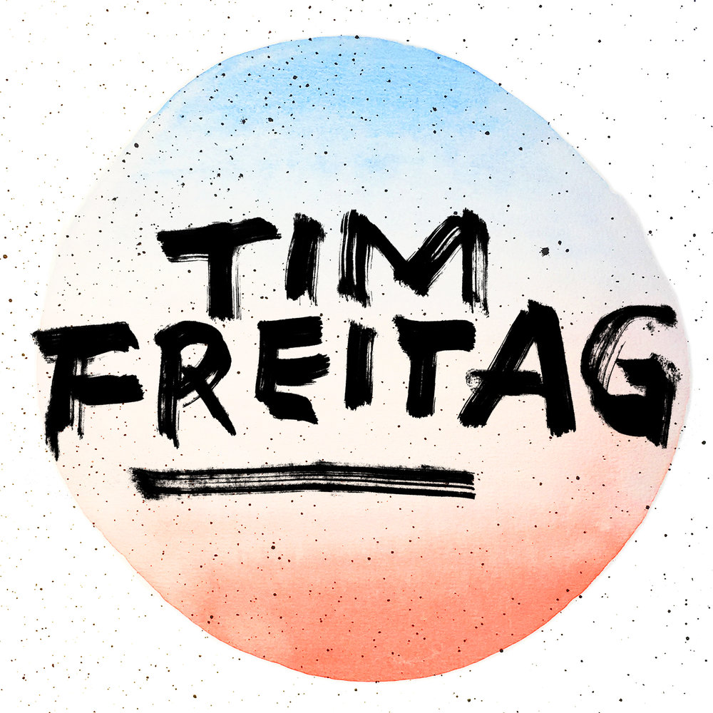 Tim Freitag Logo.jpg