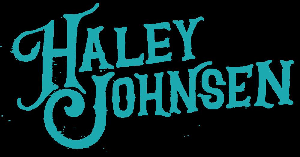 Haley_Logo.png