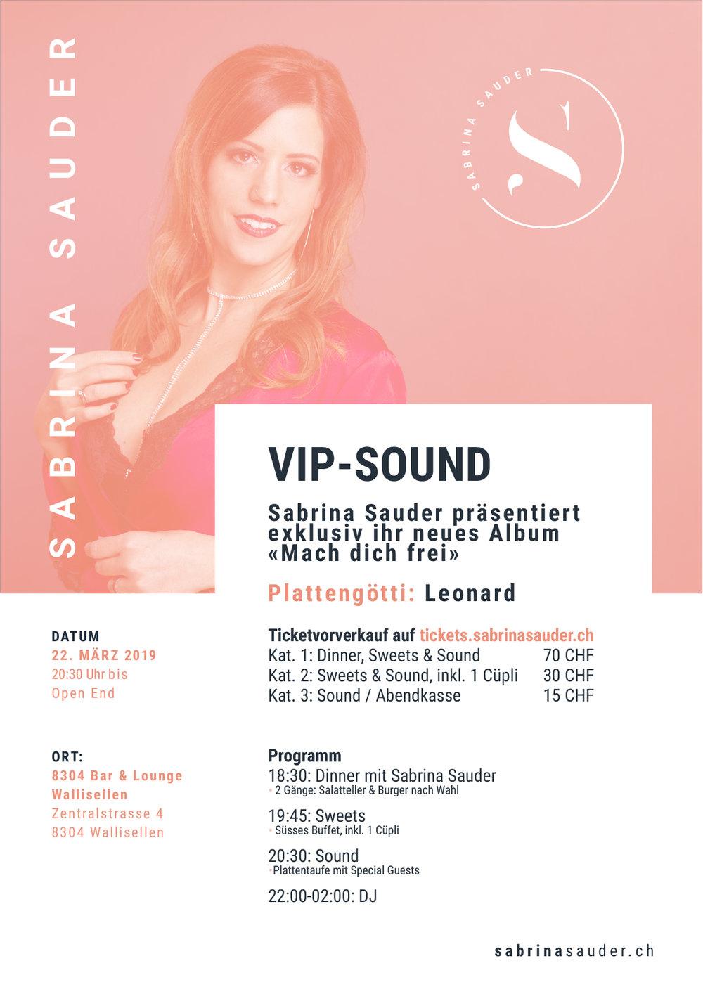 Flyer-VIP_Sound_SabrinaSauder.jpg