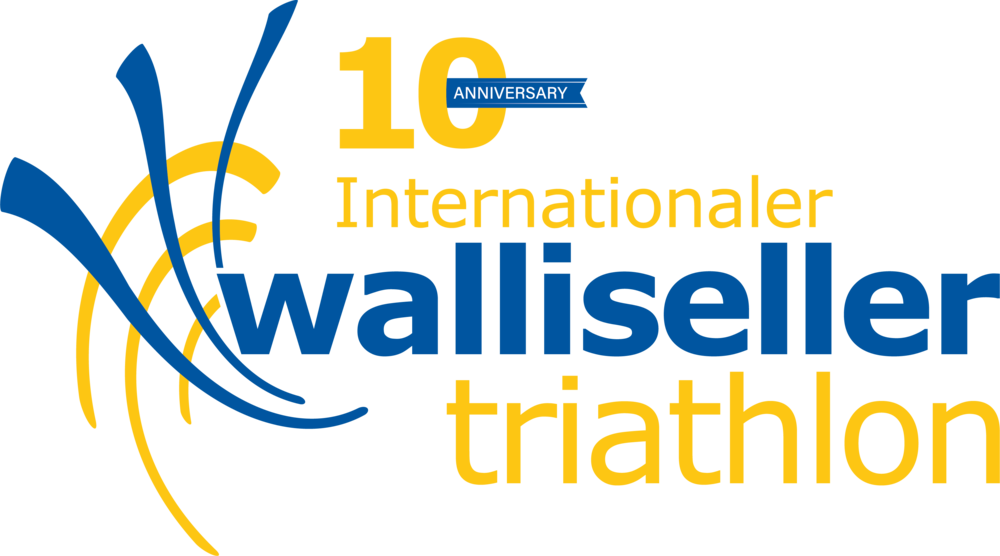 Internationaler-Walliseller-Triathlon_CMYK.png