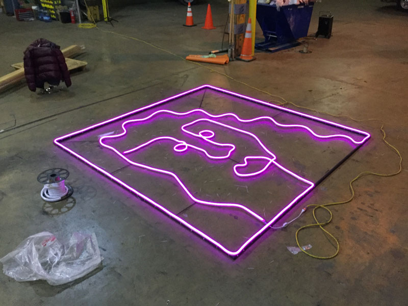 Glow-MakingOff-4.jpg