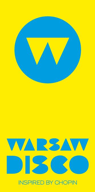 WarsawDisco.jpg
