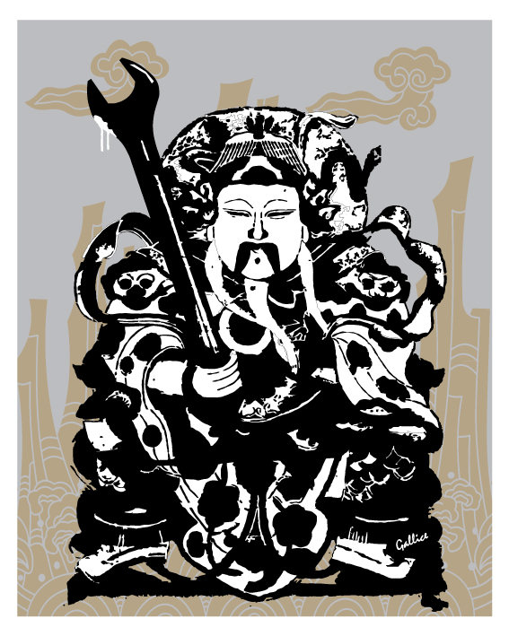 Warrior-Postercard-Mecano.jpg