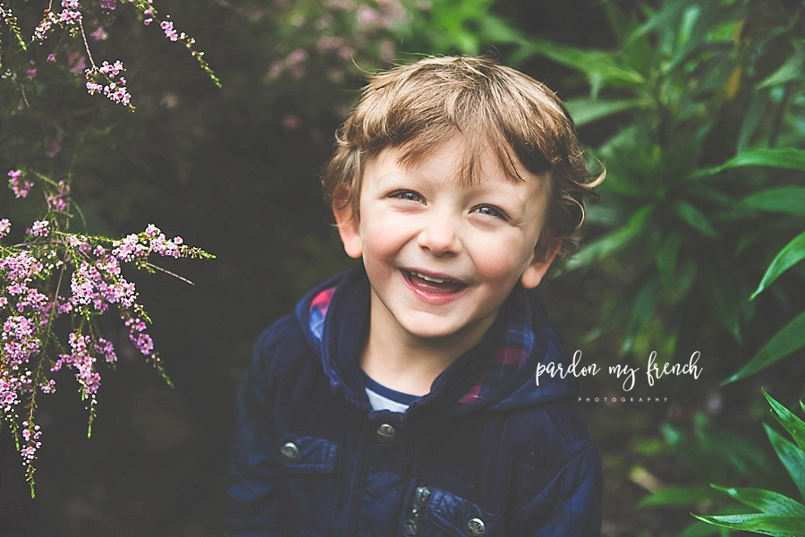 Adelaide Family Photographer - copyright Pardon my French Photography 54.jpg