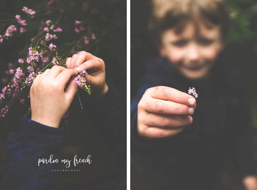 Adelaide Family Photographer - copyright Pardon my French Photography 51.jpg