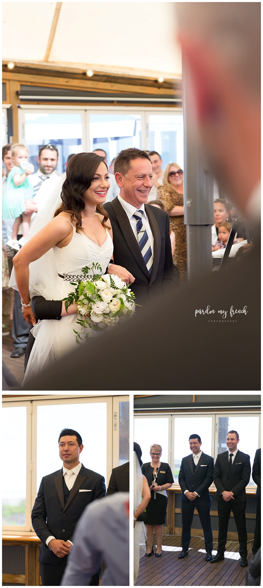 Adelaide Wedding Photographer 46.jpg