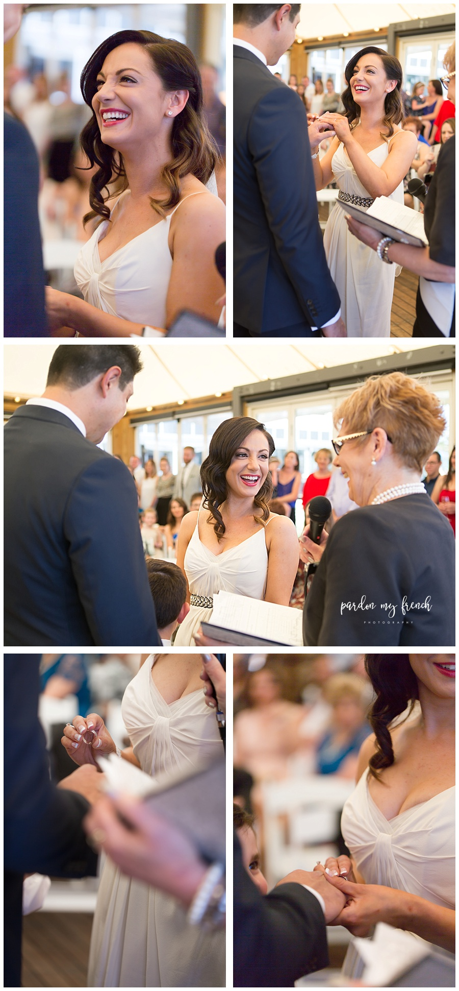 Adelaide Wedding Photographer 52.jpg