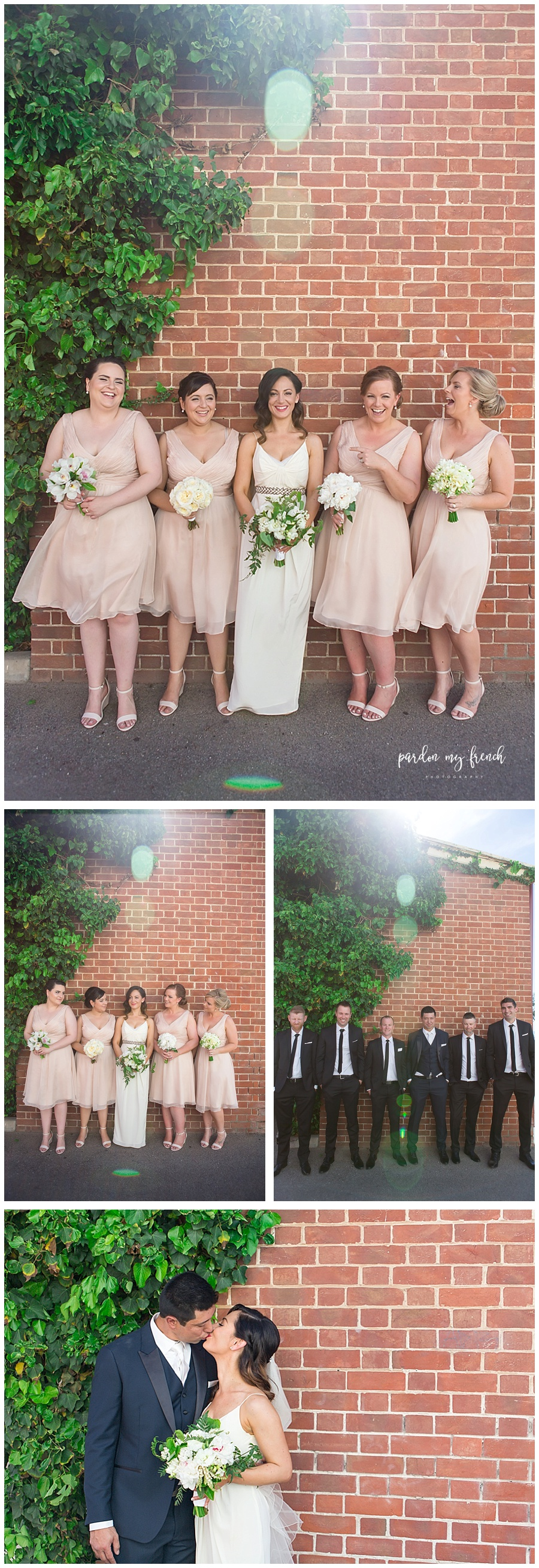 Adelaide Wedding Photographer 60.jpg