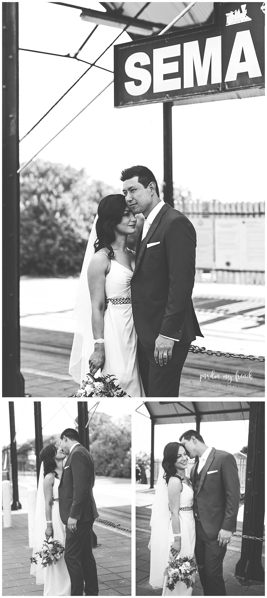 Adelaide Wedding Photographer 66.jpg
