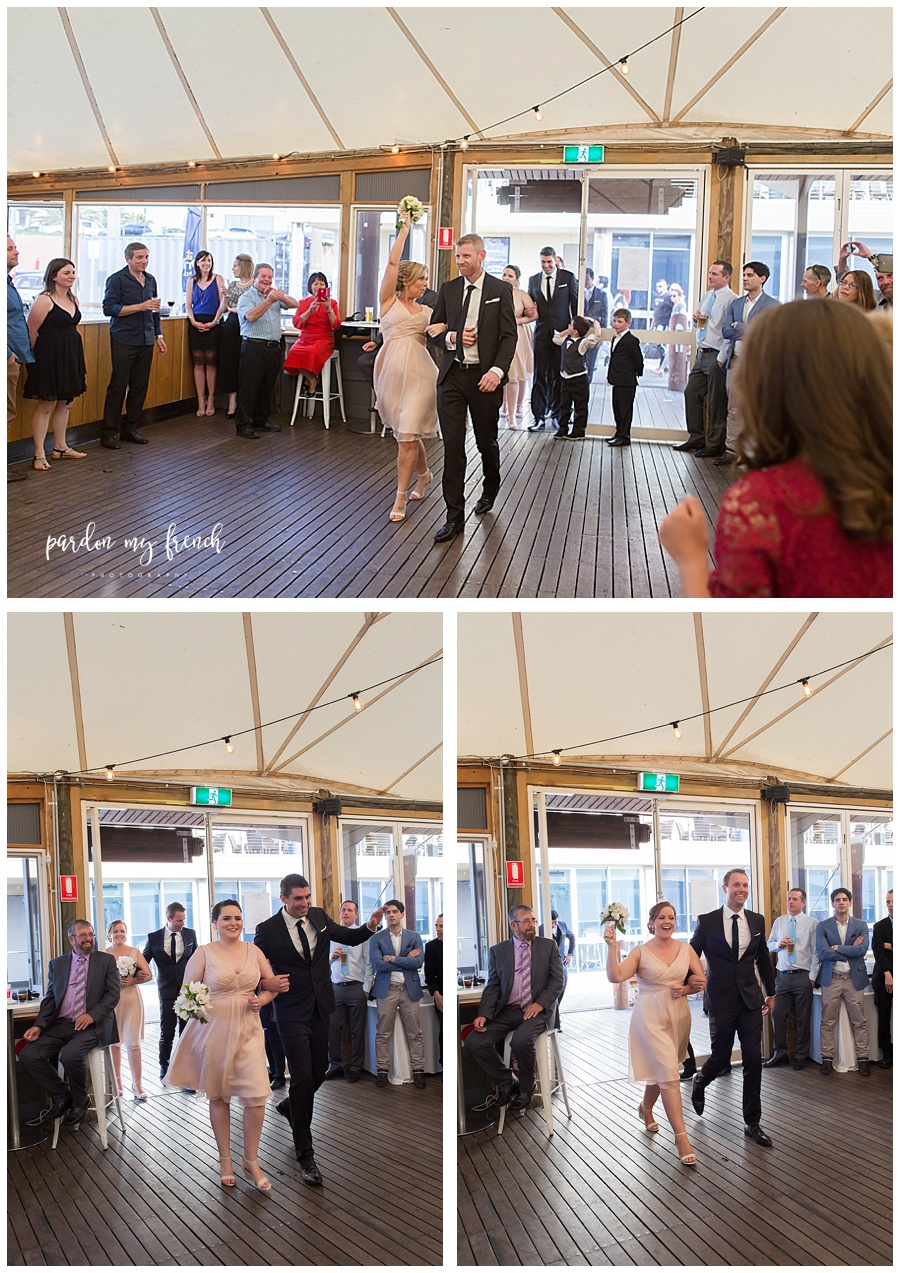 Adelaide Wedding Photographer 71.jpg