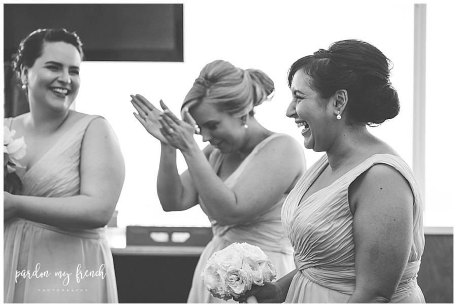 Adelaide Wedding Photographer 79.jpg