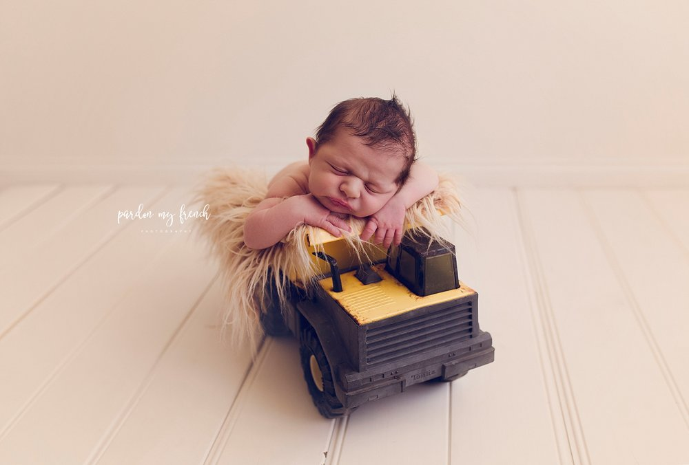 Adelaide Newborn Photographer adelaide Best photographer 7.jpg