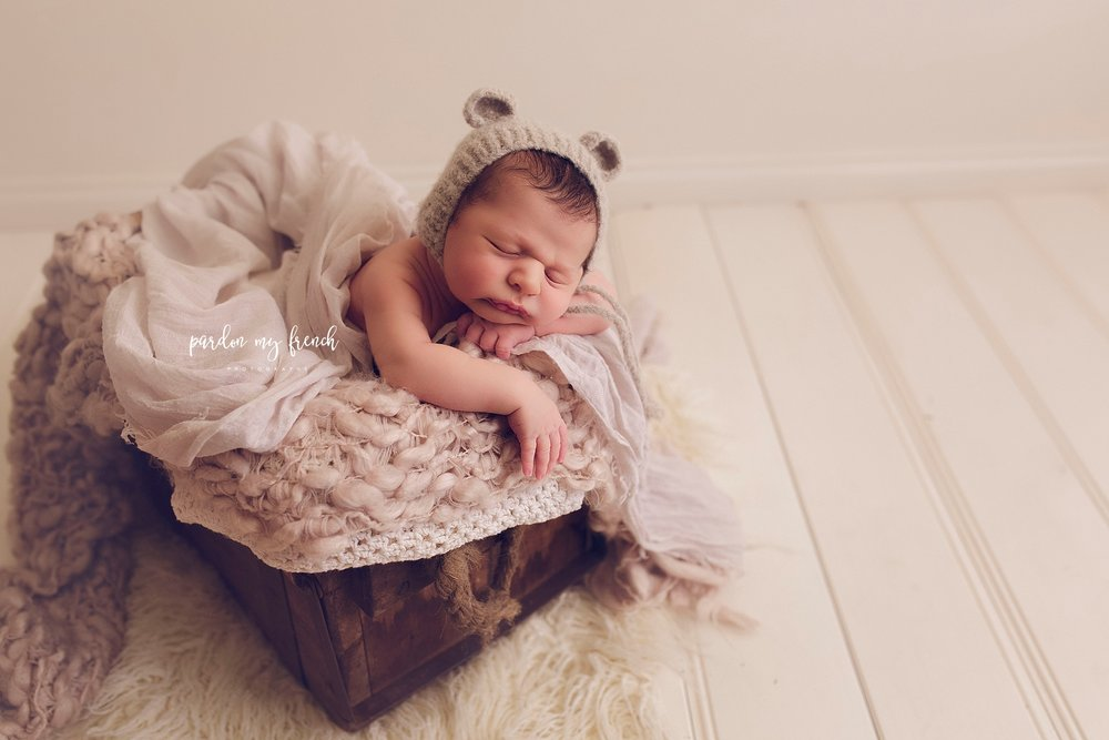 Adelaide Newborn Photographer adelaide Best photographer 10.jpg