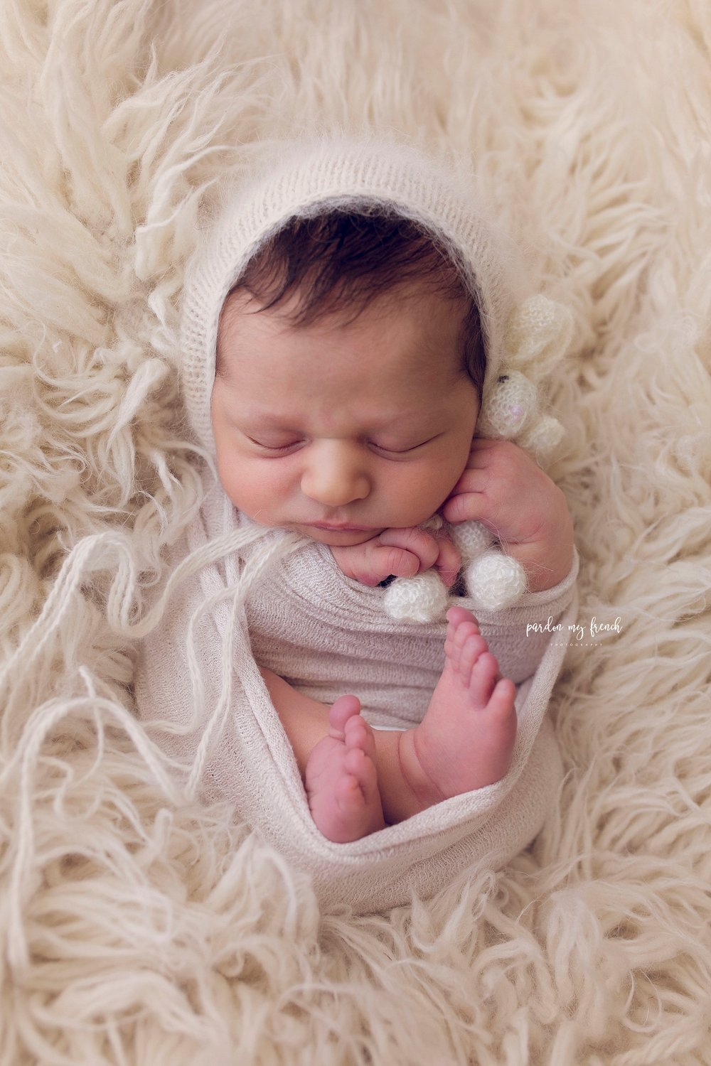 Adelaide Newborn Photographer adelaide Best photographer 13.jpg
