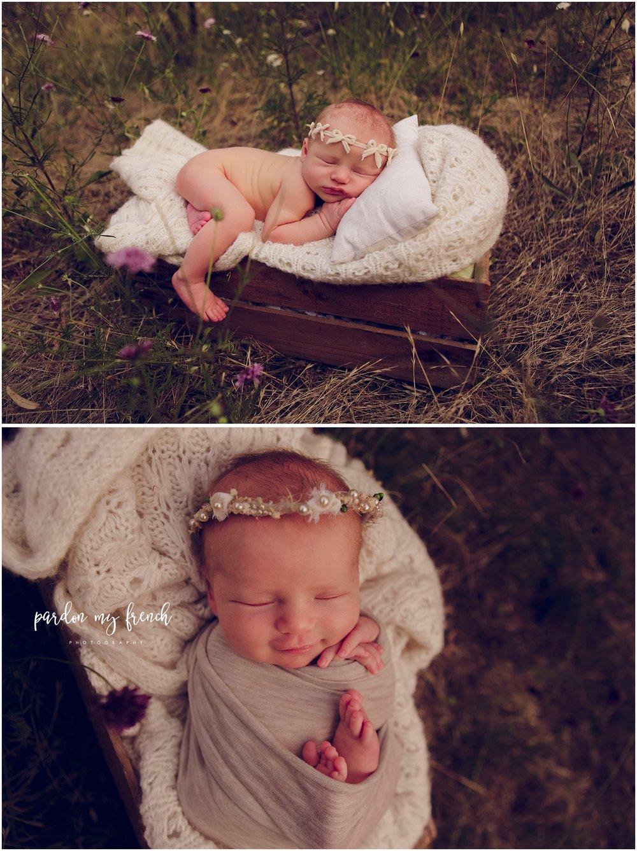 Adelaide newborn Photographer Penny 6.jpg