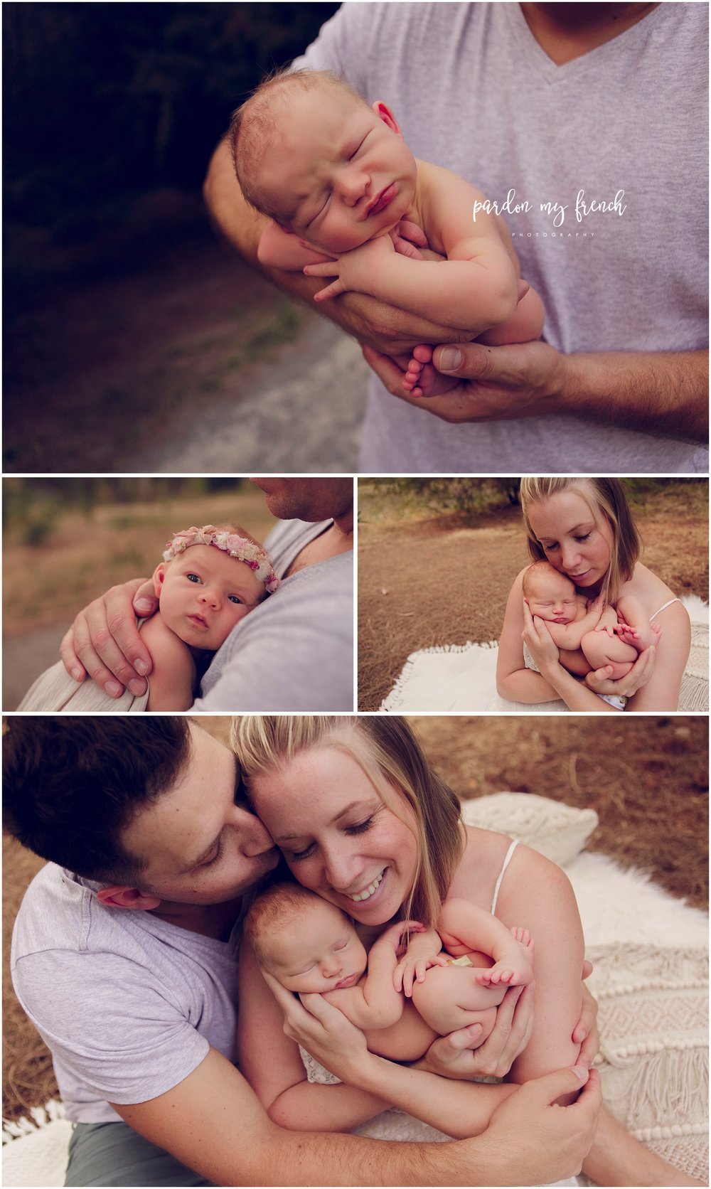 Adelaide newborn Photographer Penny 5.jpg