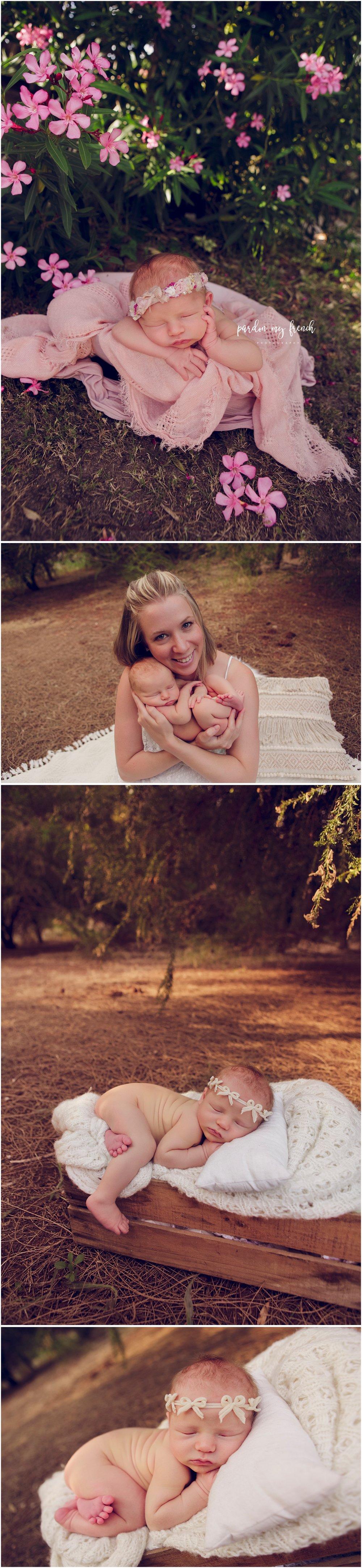 Adelaide newborn Photographer Penny 3.jpg