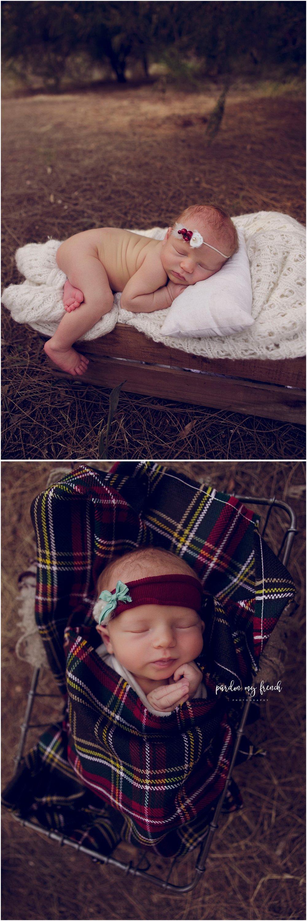 Adelaide newborn Photographer Penny 2.jpg
