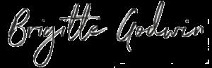 brigitte signature.png