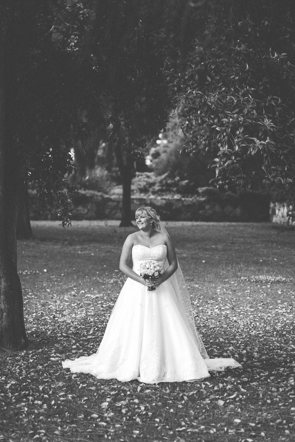 Adelaiade Wedding Photographer - pardon my french photography 6.jpg