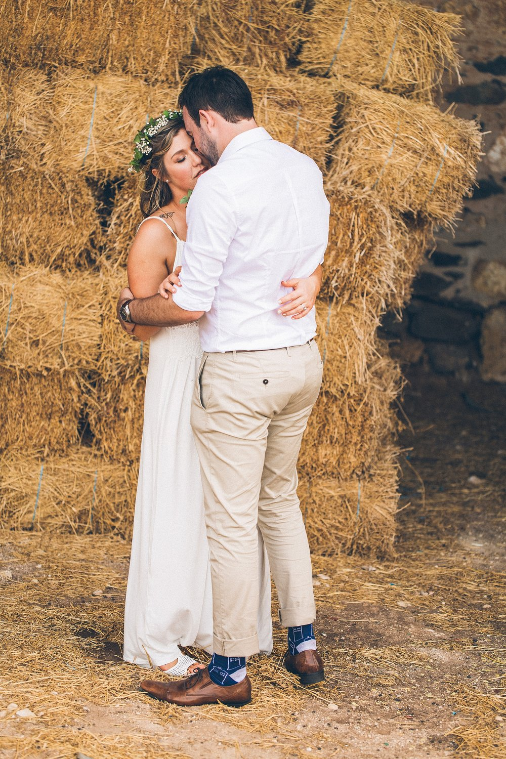 Adelaiade Wedding Photographer - pardon my french photography 108.jpg