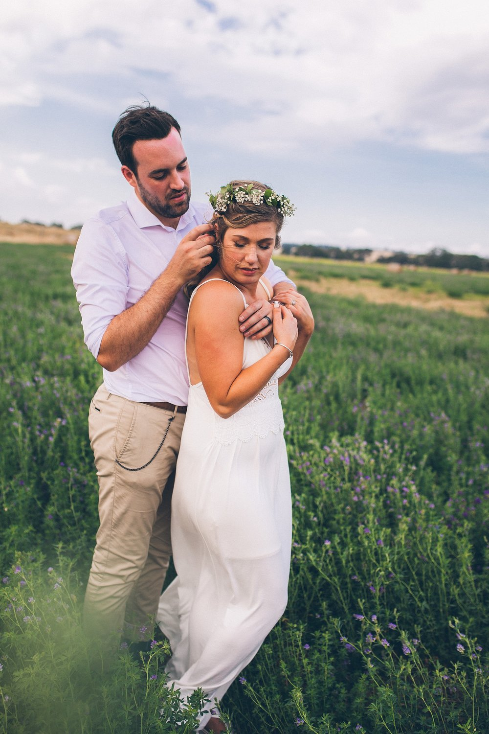Adelaiade Wedding Photographer - pardon my french photography 100.jpg