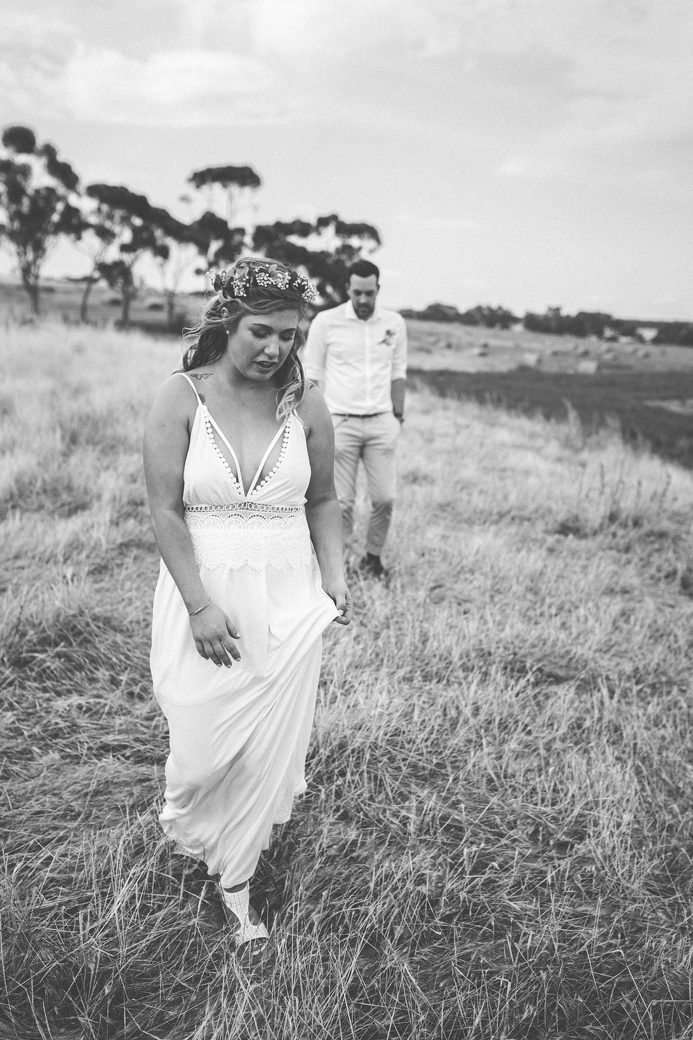 Adelaiade Wedding Photographer - pardon my french photography 140.jpg