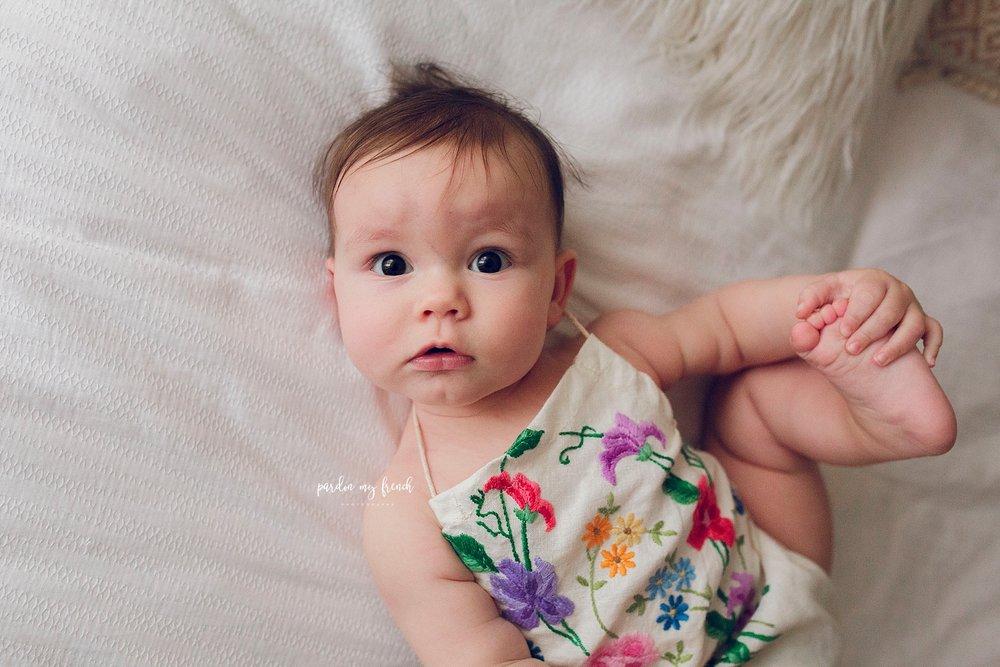 Zoe Sitter 16.jpg