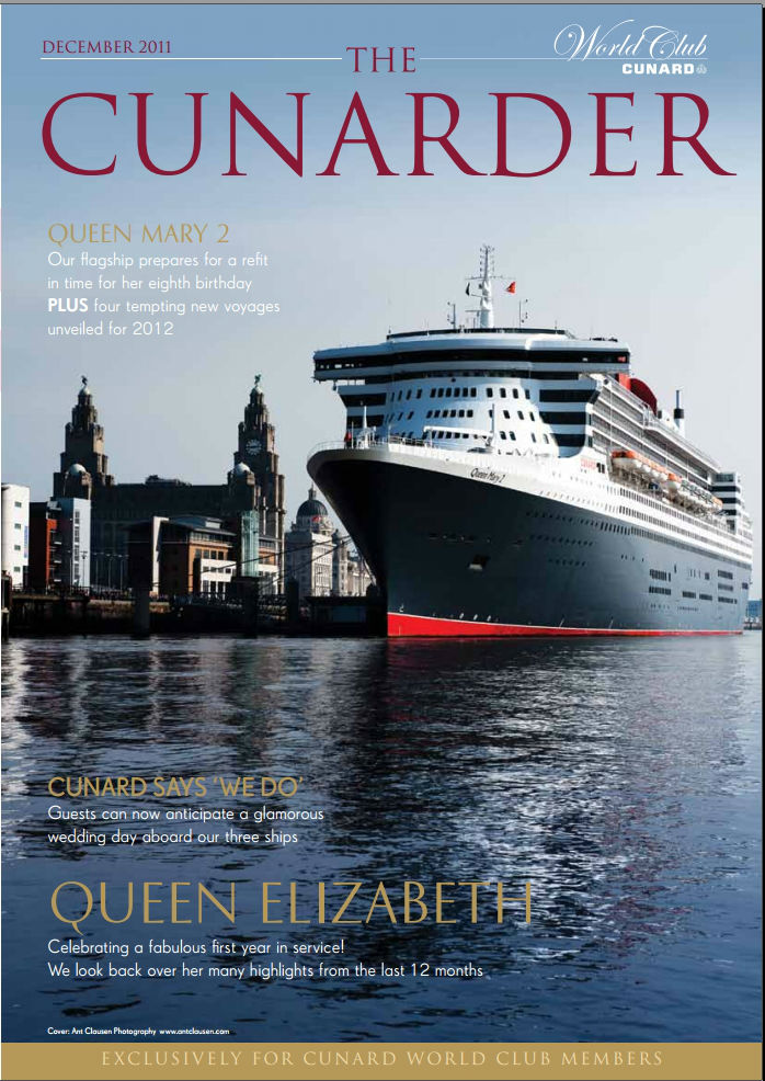 Cunarder_cunard_photos.jpg