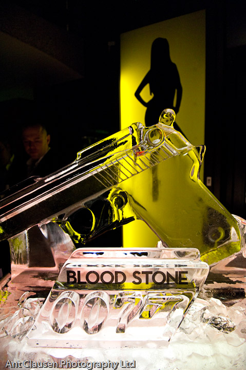 photos of blood stone launch party by Ant Clausen Liverpool Photographer, photography, photos, pics, festival, event, photographers