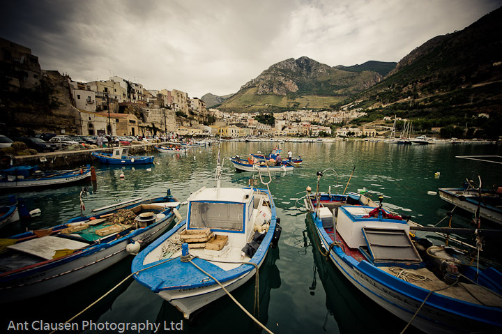 photos of castellammare del golfo fishermen, sicily, scopello, wedding, photography