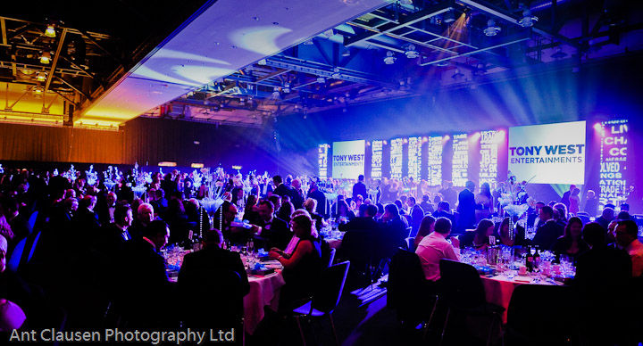 photos of Liverpool Chamber of Commerce Annual Dinner 2010 with Lord Heseltine by Ant Clausen Liverpool Photographer, photography, pics, event, photography, PR, commercial