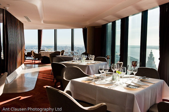 photos of Liverpool Chamber of Commerce platform lunch at Panoramic Restaurant by Ant Clausen Liverpool Photographer, photography, pics, event, photography, PR, commercial