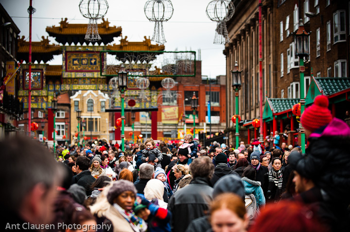 photos of Chinese New Year 2011 by Ant Clausen Liverpool Photographer, photography, pics, event, photography, PR, commercial