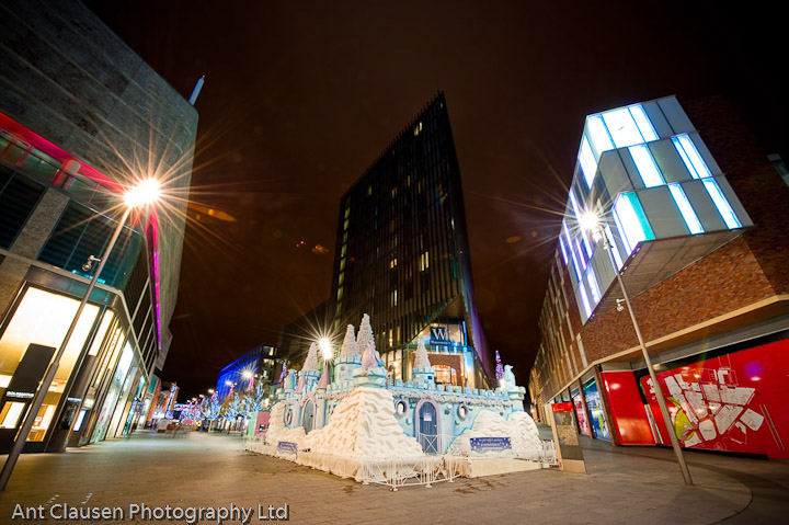 photos of Liverpool one santa's grotto christmas by Ant Clausen Liverpool Photographer, photography, photos, pics, festival, event, photographers