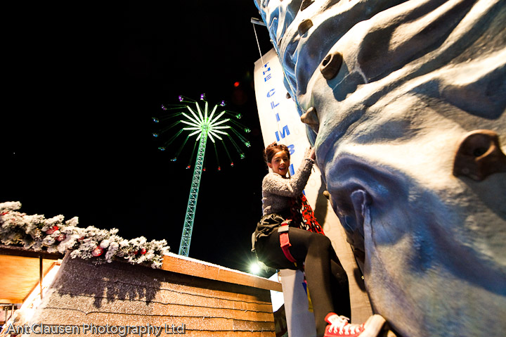 photos of Liverpool One Alpine Style Christmas by Ant Clausen Liverpool Photographer, photography, pics, event, photography, PR, commercial