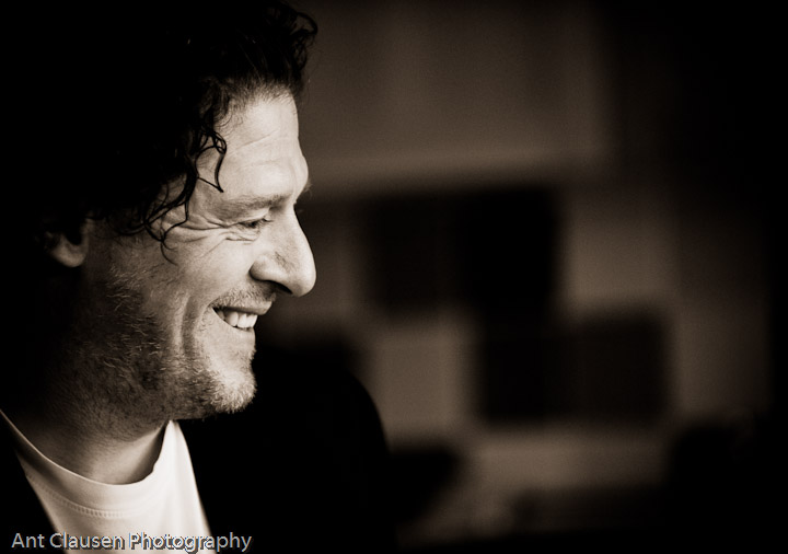 photos of marco pierre white celebrity photography, pics, blog, festival, event, photography