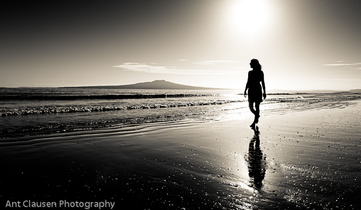 photos of Rangitoto Island, new Zealand, auckland, by Ant Clausen Liverpool Photographer, photography, pics, event, photography