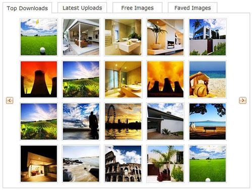Stock Photography Online    — Liverpool Photographer Ant Clausen is