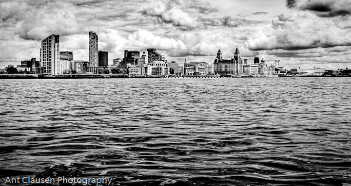 photography, liverpool, wedding, portrait, manchester, wirral, ant, clausen, events, event, photographer