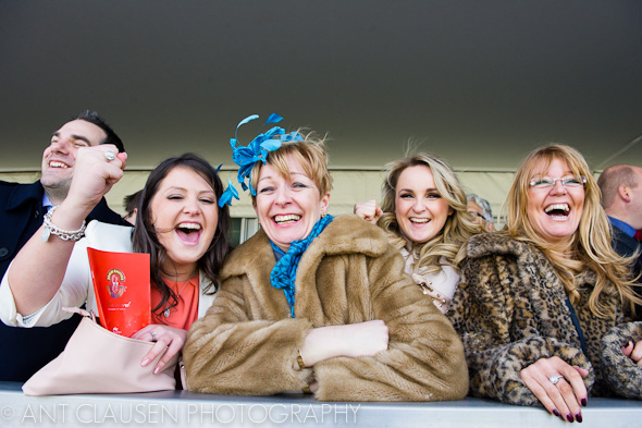 photos of grand national racing aintree 2013 by ant clausen photography liverpool