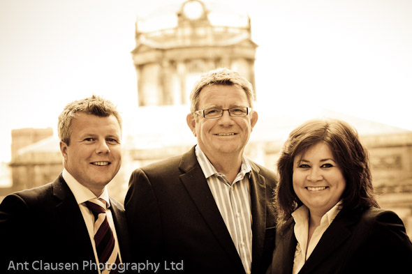 photos of brabners stuart solicitors liverpool