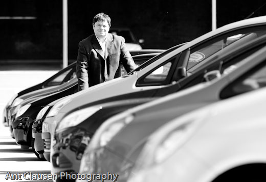 photography, liverpool, mike, brewer, call zebra, manchester, wirral, ant, clausen, photographer