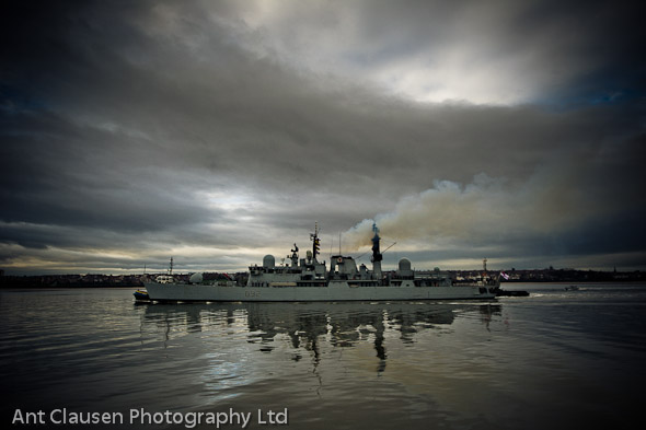 photos of hms liverpool,navy, vessel, ship, manchester, photography, pics, cruise, event, photography